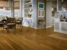 206 Best Armstrong Laminate Floors Images Laminate