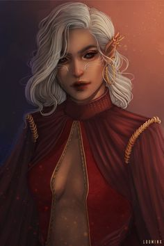 f High Elf Wizard Robes portrait urban City Tower hilvl Arael Lavellan Wicked Eyes & Wicked Hearts Make sure you save at least one dance for me Inquisitor Lavellan by lg Fantasy Races, High Fantasy, Fantasy Warrior, Fantasy Rpg, Fantasy Girl, Fantasy Artwork, Female Character Inspiration, Fantasy Character Design, Character Art