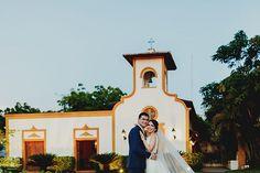 Jordana & Luís  . . . . . . #arthurrosa #casamento #noivasfortaleza #casamentofortaleza #fotografodecasamento #boda #wedding #marriage #weddingphotographer #nyweddingphotographer #fotografodebodas #noiva #bride #buquedenoiva #vestidodenoiva #weddingdress #elopement #weddings #weddingphotos #beachweddding #casamentonapraia #destinationwedding #decoracaocasamento #theknot #junebugwedding #indiewedding #fotografoemlisboa #casamentofernandodenoronha #casamentoemtrancoso…
