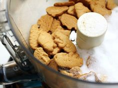 How to Make Store-Bought Pie Crust Taste Better | Shauna Sever | The Next Door Baker