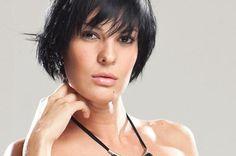 Claudia Lorena Castro