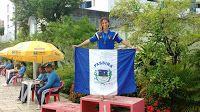 CONEXÃO PASSIRA: CAROLLINE GOMES PARTICIPA DO II CIRCUITO PERNAMBUC...