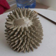 ArtMind: ceramics