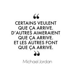 Les meilleures citations sur le travail - Elle Active Discover the best quotes about work to motivate yourself . Love Quotes For Crush, Best Love Quotes, Love Yourself Quotes, Work Quotes, Crush Quotes, Change Quotes, Quotes Quotes, Quotes About Love And Relationships, Relationship Quotes