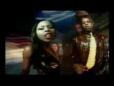Jay-Z feat. Foxy Brown & Babyface - Sunshine (Video)(HQ) (+playlist)
