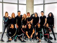 Now United 🌈🇲🇽🇨🇳🇩🇪🇰🇷🇫🇮🇮🇳🇯🇵🇬🇧🇦🇺🇷🇺🇸🇳🇺🇲🇨🇦🇵🇭🇧🇷 Boy And Girl Best Friends, Love Now, Pop Group, Memes, Cool Bands, Cute Couples, My Life, The Unit, Ulzzang