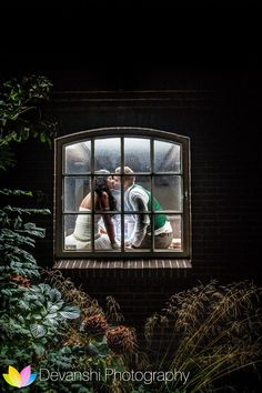 www.devanshi-photography.nl