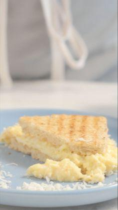 Que tal preparar um café da manhã super completo e delicioso?