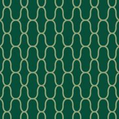 Web - Green mixed - Full Coverage. Price 6,5 € Net - Grøn mønstermix - Heldækkende folie. Pris 45 dkk.