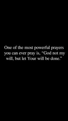 Manifestation Miracle: The Secret For Manifesting Wealth Happiness Love & Success Prayer Verses, Faith Prayer, God Prayer, Power Of Prayer, Faith In God, Prayer Quotes, Biblical Quotes, Religious Quotes, Bible Verses Quotes