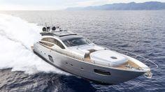 Pershin_82-yacht-2-d.jpg (615×346)