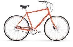 Raleigh Bikes Wilder City Bike Raleigh Bikes, Steel Frame, Hybrid Bikes, Bicycle, City, Exercise, Urban, Times, Design