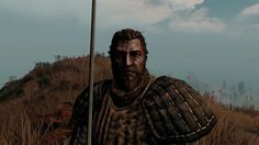 Life Is Feudal: MMO Official First 5 Hours Video Start as a simple peasant and work your way up with others in this medieval life simulation game. April 14 2017 at 03:43PM  https://www.youtube.com/user/ScottDogGaming