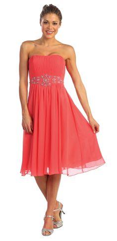 Bridesmaid DressesEvening Dresses under $858569Swirl Power!