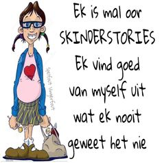 Family Qoutes, Best Quotes, Funny Quotes, Thinking Of You Quotes, Afrikaanse Quotes, Goeie Nag, Be Yourself Quotes, Humor, Sayings