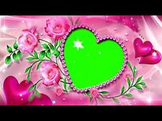 IN This Video You Create a self lovely photo in green frame Green Screen Video Backgrounds, Green Background Video, Desktop Background Pictures, Black Background Images, Frame Background, Download Wallpapers For Pc, Wedding Photo Background, Green Screen Photography, Frame Download