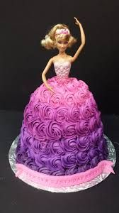 Image result for ww.flickr.com ombre cake
