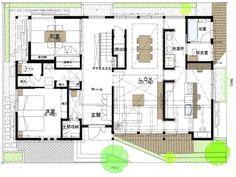 シャーウッド厚木展示場|神奈川県|住宅展示場案内(モデルハウス)|積水ハウス