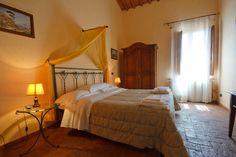 Podere Raffaello – Casa Vacanze Montepulciano