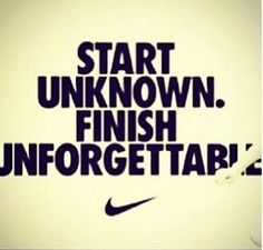 63 trendy basket ball team quotes mottos motivation The thought of sport Nike Basketball Quotes, Soccer Quotes, Sport Quotes, Football Quotes, Nike Soccer, Basketball Season, Buy Basketball, Sport Football, Soccer Cleats