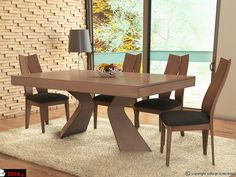 Τραπεζαρία Lucy Plus Decor, Furniture, Dining Bench, Table, Dinning Table, Home, Dining Room, Home Furniture, Home Decor