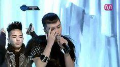 031512 BIGBANG - Blue Live @ Mcountdown Bigbang Live, Funny Moments, Kdrama, Kpop, In This Moment, Concert, Youtube, Blue, Addiction