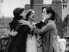 Cloris Leachman, Mary Tyler Moore Show, Dancing With The Stars, Abc News, American Actress, Famous People, Actresses, Couple Photos, Celebrities