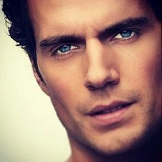 Henry Cavill - What was I doing before I found this picture? I can't seem to remember...