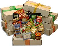 Ten Essential Tips to make great College Care Packages