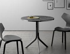Retegui_Bistro_Table_Iratzoki_01