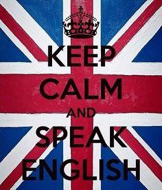 CLASES DE IDIOMAS Y TRADUCCIONES Aprende FÁCIL Y RÁPIDO CON LOS MEJORES  #Clases, #Idiomas, #Traducciones, #Aprende, #Facil, #Rapido, #Mejores