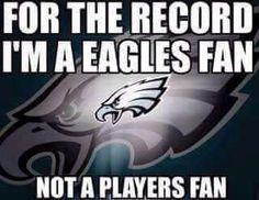 Eagles Eagles Team, Eagles Jersey, Go Eagles, Fly Eagles Fly, Philadelphia Eagles Cheerleaders, Philadelphia Eagles Football, Philadelphia Sports, Eagles Poster, Eagle Sports