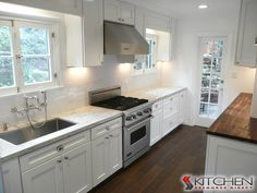 Titusville RTA Cabinets | Cabinets.com By Kitchen Resource Direct | VIP  Inspiration Direct | Pinterest | Student Centered Resources, Ready To  Assemble ...