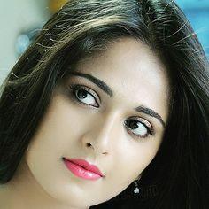 Anushka Shatty