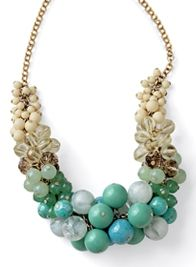 $12 TODAY ONLY...when you book your very own lia Sophia jewelry party.  www.liasophia.com/wandabuysomejewelry
