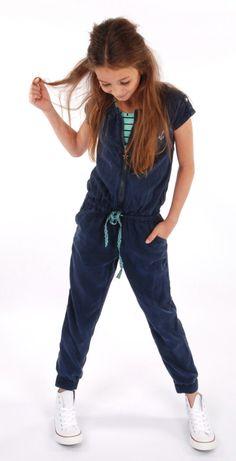 Dress like Flo, la moda como les gusta a los niños > Minimoda.es - http://AmericasMall.com/