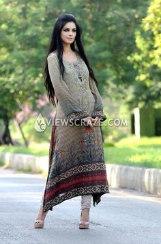 Sobia Nazir Pakistan