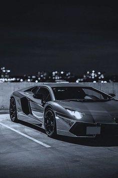 Best Sports Cars   :   Illustration   Description   #Lamborghini