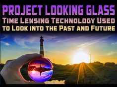 Project Looking Glass [Remote Viewing] Einstein–Rosen Wormhole Famous Movie Quotes, Quotes By Famous People, People Quotes, Great Awakening, Spiritual Awakening, Teaching Government, Opposite Words, Cs Lewis Quotes, Remote Viewing