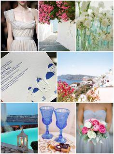 light blue bouquet - Google Search