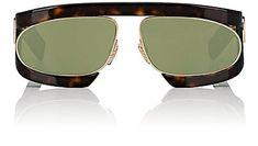 Gucci GG0233S Sunglasses - Sunglasses - 505348939