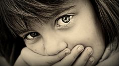 10 Things About Childhood Trauma Every Teacher Needs to Know  --Truthfully, this easily applies to adults as well.