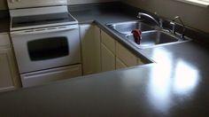 bathtub refinishing and reglazing Phoenix Napco certfication honest 6237920017