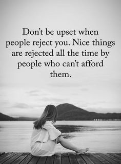 Positive Quotes To Live By Motivation Inspirational Quotes For Women, Great Quotes, Quotes To Live By, Motivational Quotes, Encouraging Quotes For Women, Good Woman Quotes, Quotes Women, Quotes For Encouragement, This Is Me Quotes