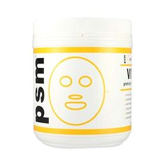 psm VITAMIN Premium Algae Peel Off Facial Mask Powder for Professional Skin Care 17.6 OZ (1.1LB / 500g)  BUY NOW     $40.00    PSM professional skin care series PSM facial mask series are human-friendly skin care products made with the best raw material ..  http://www.beautyandluxuryforu.top/2017/03/21/psm-vitamin-premium-algae-peel-off-facial-mask-powder-for-professional-skin-care-17-6-oz-1-1lb-500g/