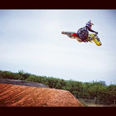 the real JS 7