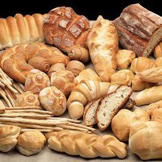 The Ultimate Bread Machine Cookbook. $7.00