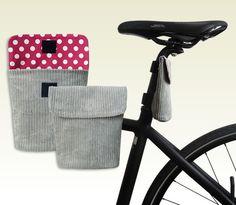 Fahrradtasche, mini bike  34,00