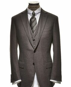 $22,000 | The 8 Most Expensive Suits In TheWorld