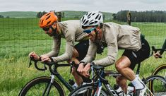 Pas Normal Studios Cycling Clothes, Cycling Outfit, Road Cycling, Road Bike, Bike Messenger, Cycling Motivation, Bicycle Race, Sport Style, My Favorite Part